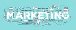 Digital Marketing Consultants in London